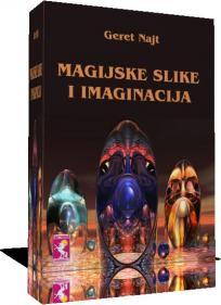 Magijske slike i imaginacija