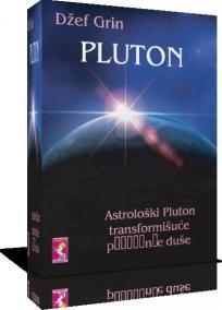 Astrološki Pluton
