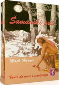 Šamanski put