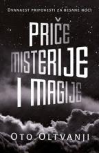 Priče, misterije i magije