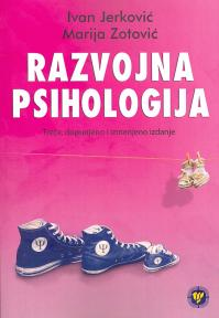 Razvojna psihologija