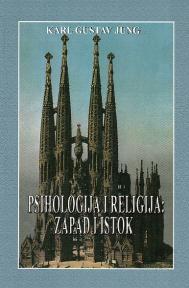 Psihologija i religija: Zapad i Istok