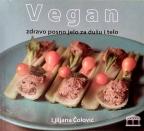 Vegan - zdravo posno jelo za dušu i telo