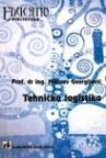 Tehnička logistika
