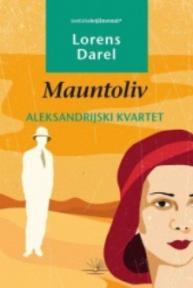 Mauntoliv - Aleksandrijski kvartet