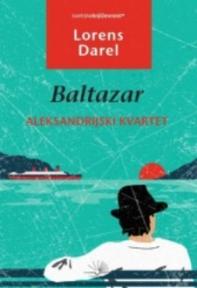 Baltazar - Aleksandrijski kvartet