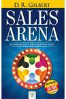 Sales arena