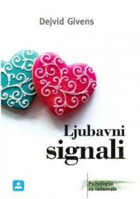 Ljubavni signali