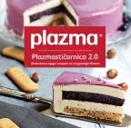 Plazma plazmastičarnica 2.0