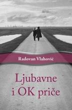 Ljubavne i OK priče