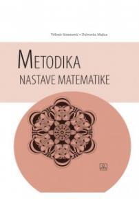 Metodika nastave matematike
