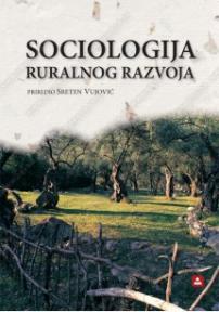 Sociologija ruralnog razvoja