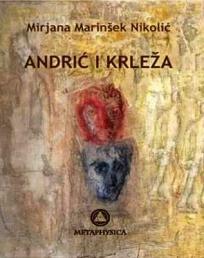 Andrić i Krleža