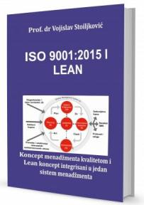 ISO 9001:2015 i LEAN
