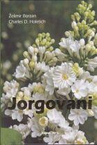Jorgovani - monografija + CD