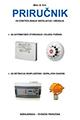 Priručnik za kontrolisanje instalacija i uređaja