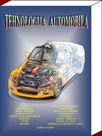 Tehnologija automobila