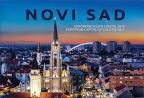 Vodič Novi Sad - engleski jezik