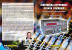 Električna otpornost - pojava i merenje
