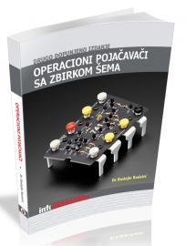 Operacioni pojačavači sa zbirkom šema