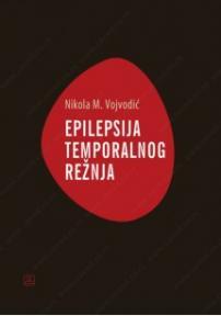 Epilepsija temporalnog režnja