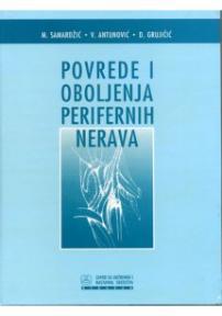 Povrede i oboljenja perifernih nerava