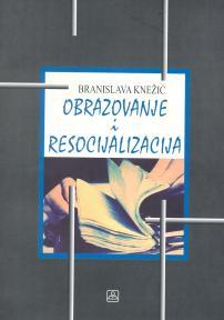 Obrazovanje i resocijalizacija: metode merenja