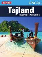 Tajland - inspiracija turistima