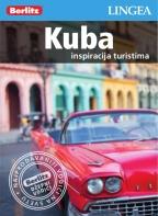 Kuba - inspiracija turistima