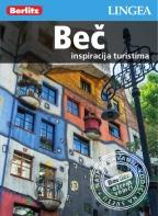 Beč - inspiracija turistima