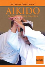 Aikido - antropološka analiza