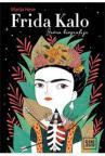 Frida Kalo - jedna biografija