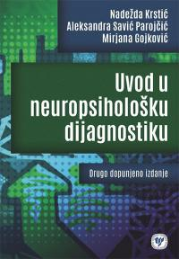 Uvod u neuropsihološku dijagnostiku