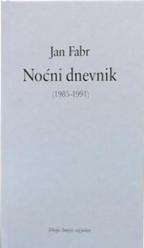 Noćni dnevnik (1985-1991)