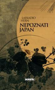 Nepoznati Japan