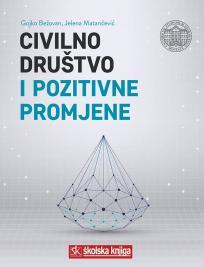Civilno društvo i pozitivne promjene