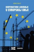 Korporativno lobiranje u Evropskoj uniji