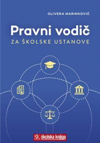 Pravni vodič za školske ustanove