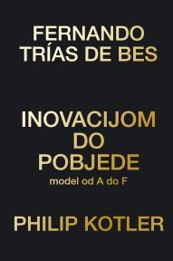 Inovacijom do pobjede