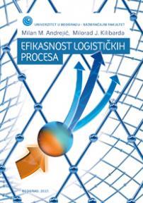 Efikasnost logističkih procesa