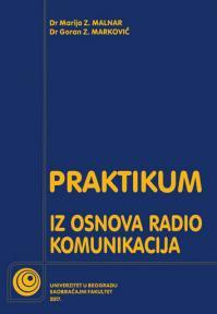 Praktikum iz osnova radio komunikacija