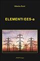 Elementi elektroenergetskih sistema EES-a