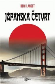 Japanska četvrt