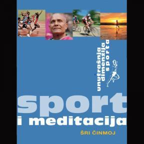 Sport i meditacija