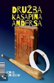 Družba Kasapina Andersa