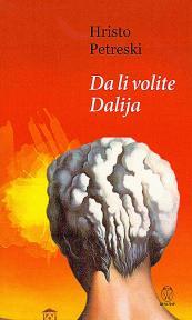 Da li volite Dalija