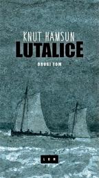 Lutalice - II tom