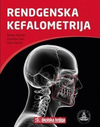 Rendgenska kefalometrija