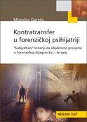 Kontratransfer u forenzičkoj psihijatriji