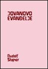 Jovanovo evanđelje